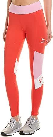 PUMA Women's XTG Leggings