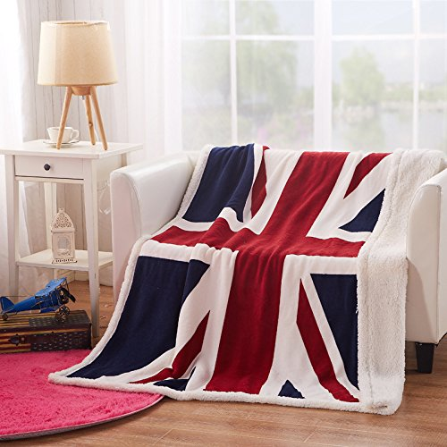 british flag couch - 7