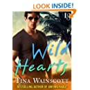 Wild Hearts (Novella): A Justiss Alliance Novel
