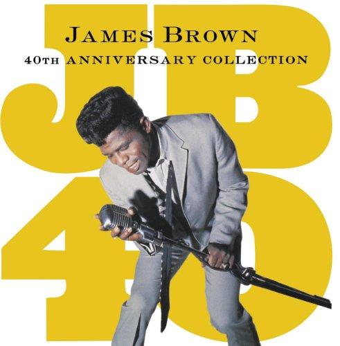 40th Anniversary Collection (40th Anniversary Collection)