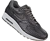 Nike Air Max 1 Premium Women's Running Shoes
