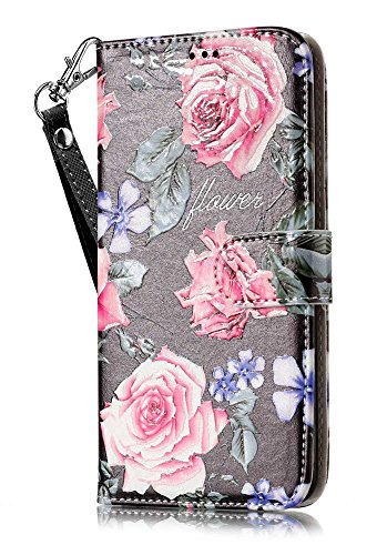 iPhone-6S-Wallet-CaseiPhone-6S-Case6S-CaseiPhone-6-CaseJanCalm-Pattern-Premium-PU-Leather-CardCash-Slots-STAND-Flip-Cover-for-iPhone-66S-47-inch-Crystal-pen