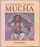 Alphonse Maria Mucha, Jiri Mucha, 0856708739