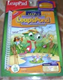 Things That Grow!, LeapFrog, 1586051156