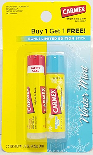 carmex-lip-balm-original-and-limited-edition-winter-mint-015-oz-425-g-each-stick