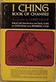 img - for The I Ching Book Of Changes book / textbook / text book