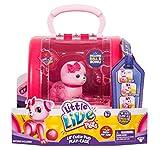 Little Live Pets Lil' Cutie Pups Season 2 Single Pack - Puppy Lovely