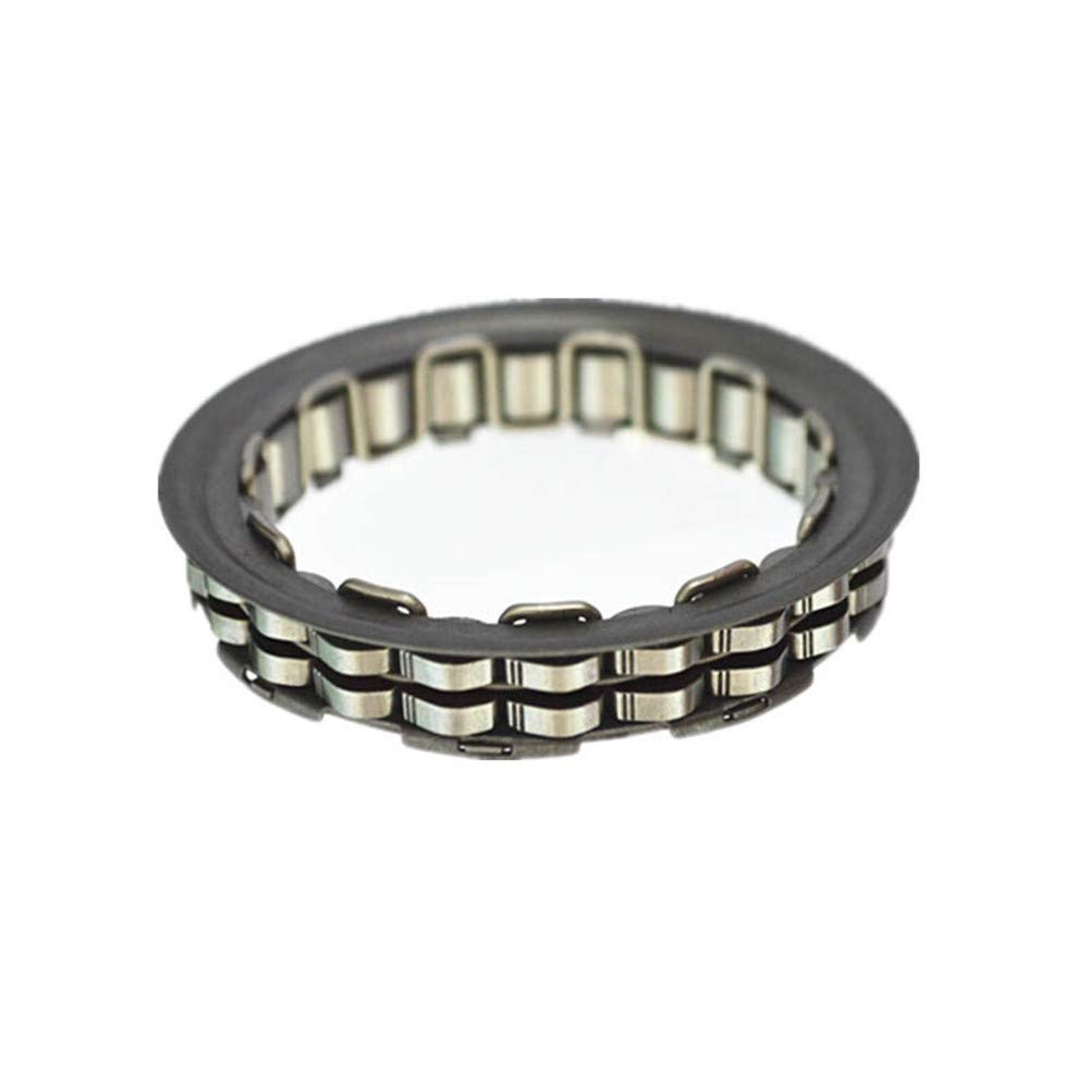 Amazon.com: AHL Starter Clutch One Way Bearing for Yamaha Raptor 660 2004-2005: Automotive