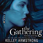 The Gathering | Kelley Armstrong