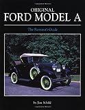 img - for Original Ford Model A (Original Series) book / textbook / text book