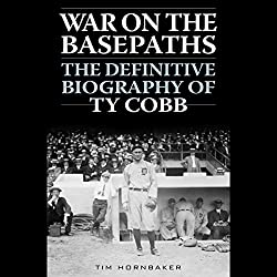 War on the Basepaths