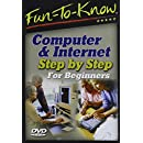 Fun-To-Know - Computer & Internet - Step By Step
