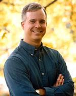 Adam Blumer