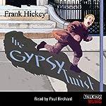 The Gypsy Twist: A Max Royster Mystery | Frank Hickey