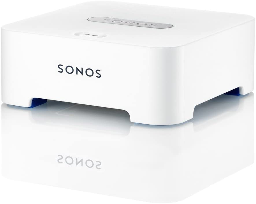 Sonos Bridege for Sonos Wireless Network Discontinued by Manufacturer