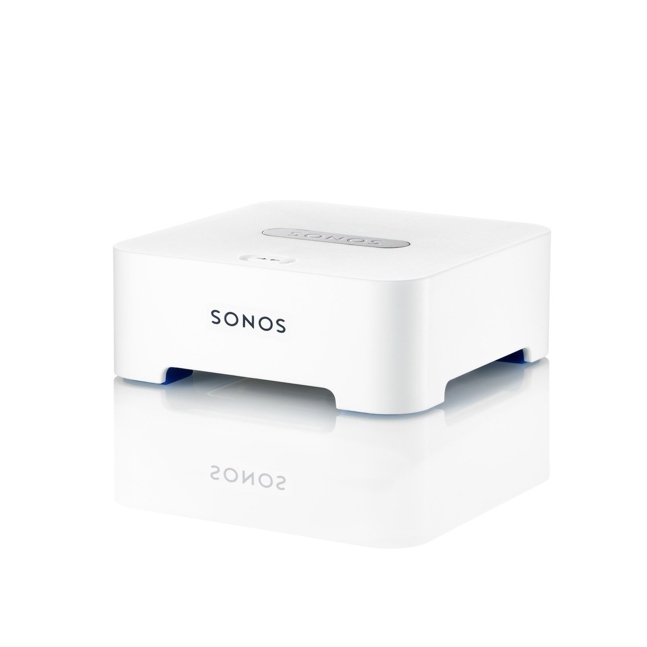 SONOS Bridge Instant Setup for Wireless Network ZoneBridge BR100