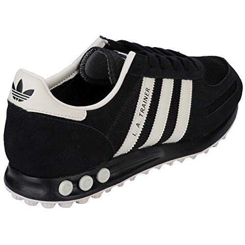 adidas Originals Herren LA Sportschuhe