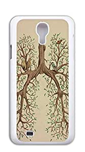 FSKcase? Breathe Hard PC case for samsung galaxy s4 active