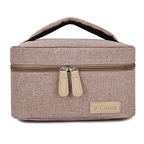 Ameda Purely Yours Carrying Bag - 5