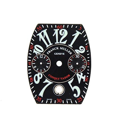 franck-muller-conquistador-chronograph-25-x-31-mm-black-watch-dial