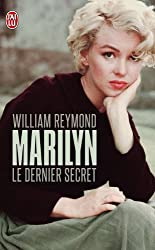Marilyn : Le dernier secret