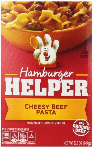 hamburger-helper-cheesy-beef-pasta-52-ounce-pack-of-6