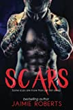 img - for Scars book / textbook / text book