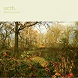 Hibernaculum by Earth (2007-05-03)