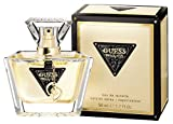 Guess Seductive by Guess for Women - 1.7 Ounce EDT Spray