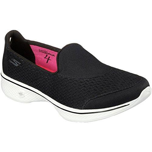 bf6b7e7ac599 Aeropost.com Trinidad and Tobago - Skechers Performance Women s Go Walk 4  Pursuit Walking Shoe