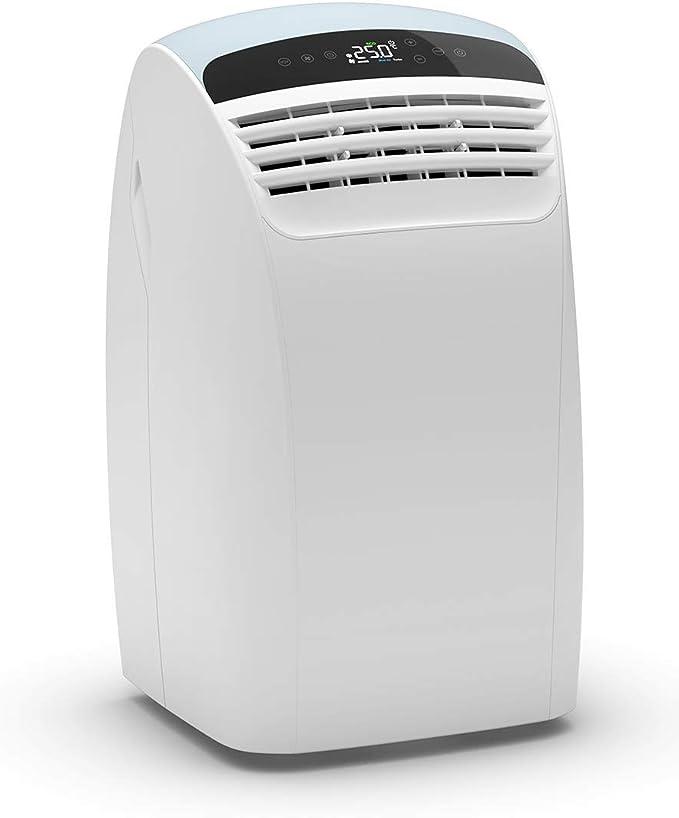 99384 Stovy Infra Turbo Thermo Chauffage Dappoint avec Ventilateur tangentiel 4200 W 140 m/³ Olimpia Splendid Po/êle /à gaz Infrarouge
