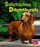Salchichas, Lisa Trumbauer, 1429623888