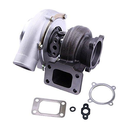 4 cylinder engine oil - 9
