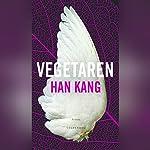 Vegetaren | Han Kang