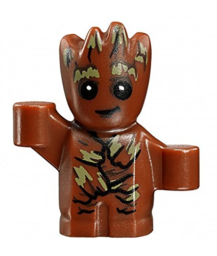 baby-groot-mini-figure-building-block-compatible-figure-guardians-of-the-galaxy-vol-2-collectible-fi