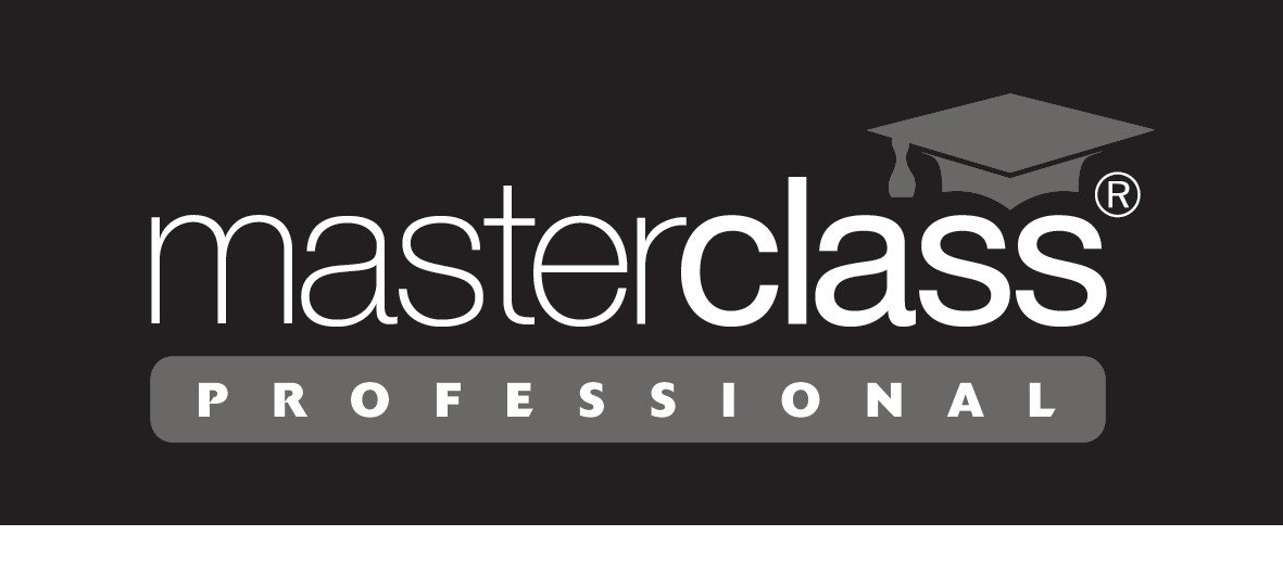 professionell Gasbrenner Master Class