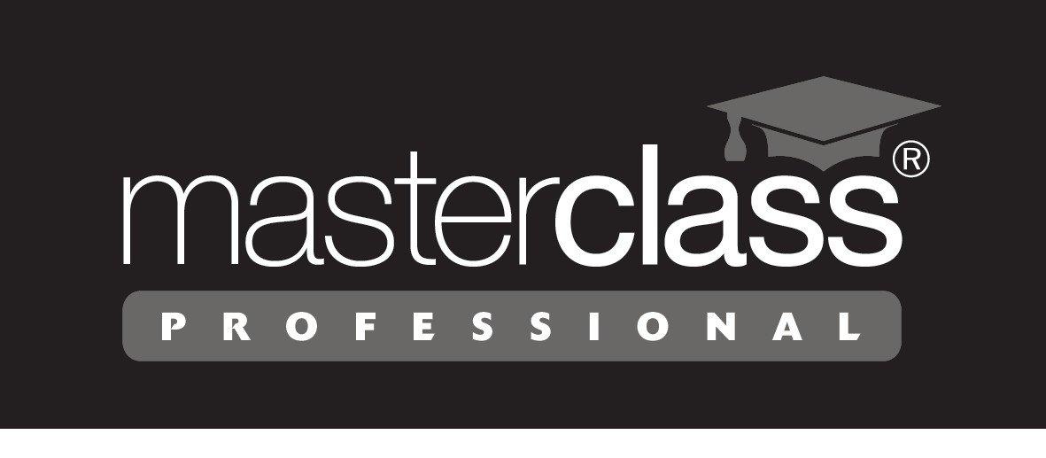 Master Class Non Stick 26cm/10'' Crepe Pancake Pan MCREPE25