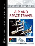 Air and Space Travel, Chris Woodford, 0816054363