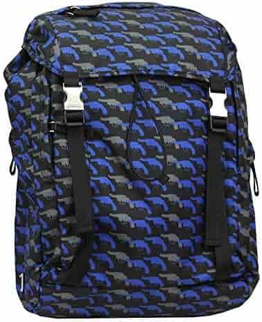 5543f1ccca30 Shopping Nylon - Last 90 days - Backpacks - Luggage & Travel Gear ...