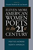 A Book of Women Poets from Antiquity to Now Selections