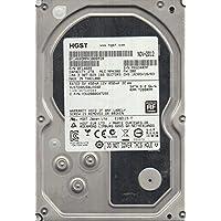HUS724020ALE640, PN 0F14685, MLC MPK3B0, Hitachi 2TB SATA 3.5 Hard Drive