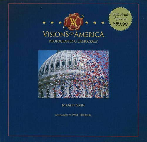 Download Visions of America PDF