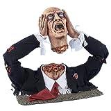 Headless Corpse Prop