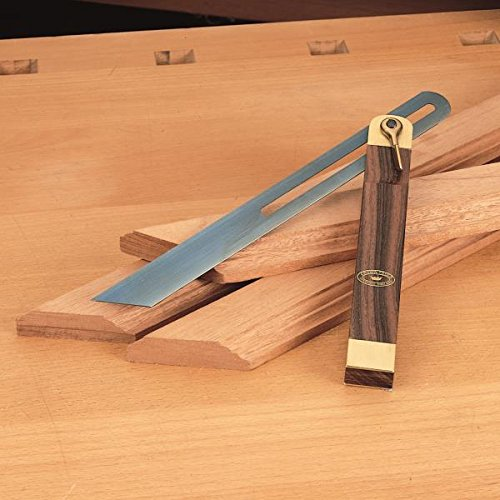 crown-rosewood-and-brass-sliding-bevel-10-1-2