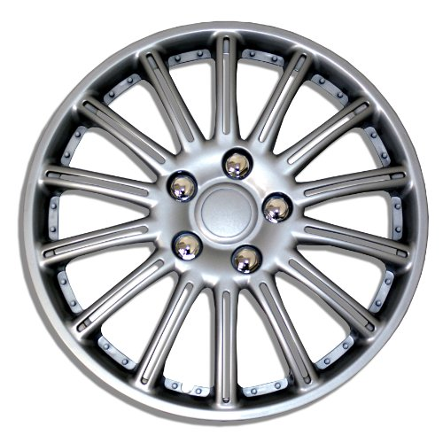 01 windstar oem wheel cover - 4