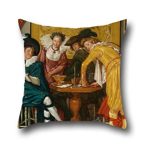 18-x-18-inch-45-by-45-cm-oil-painting-willem-buytewech-merry-company-cushion-caseseach-side-is-fit-f