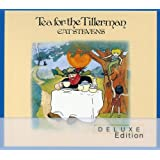 Tea For The Tillerman [2 CD Deluxe Edition]