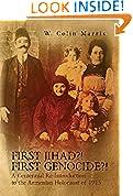 First Jihad