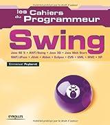 Swing Java SE 5 - AWT/Swing - Java 3D - Java Web Start - SWT/JFace - JUnit - Abbot - Eclipse - CVS - UML - MVC - XP