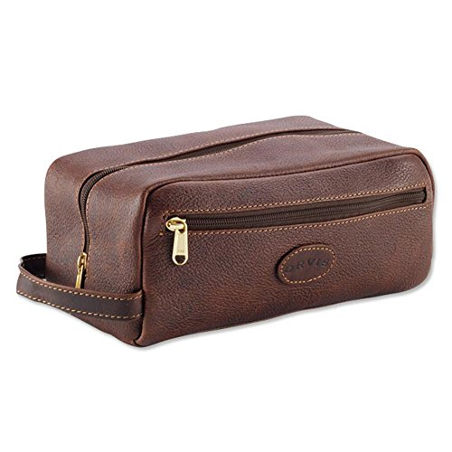 Orvis Bullhide Travel Kit by Orvis